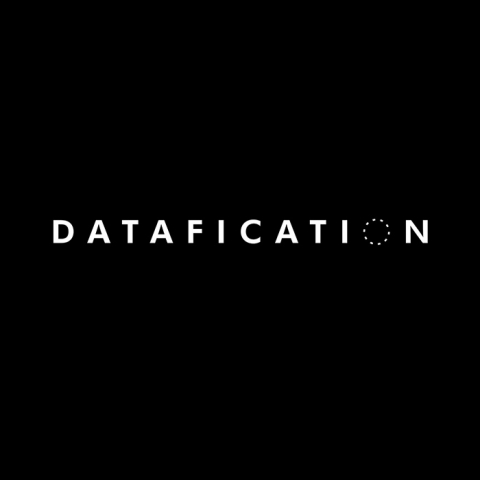 Datafication 2014