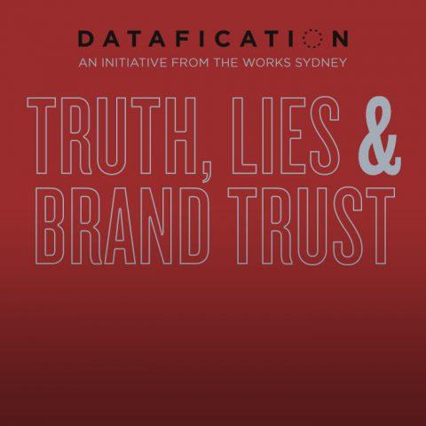 The Datafication Project 2015